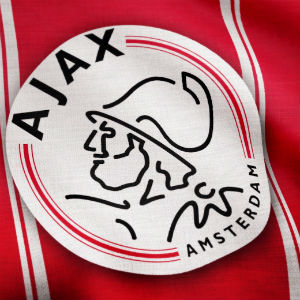 StemPunt Poll - Wie wint zaterdag de Johan Cruijff schaal? - Ajax