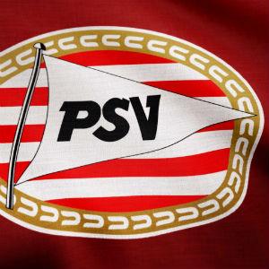 StemPunt Poll - Wie wint zaterdag de Johan Cruijff schaal? - PSV