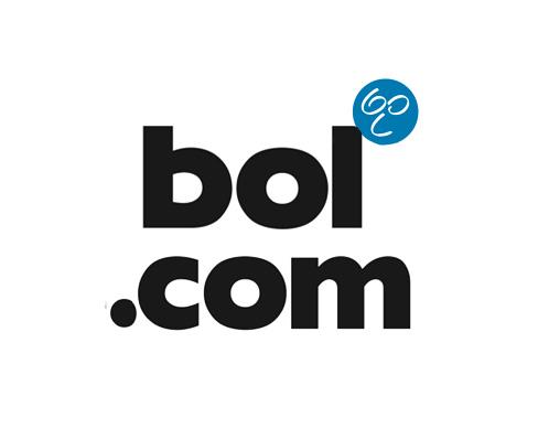 Geef je mening en ontvangcadeaubonnen van bol.com